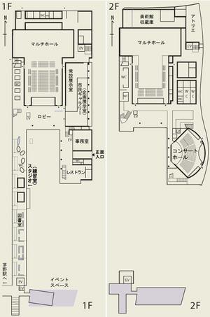 floor_map-S.jpg