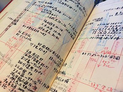 141001yoshii%E5%86%99%E7%9C%9F.JPG