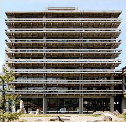 622px-Kagawa_Prefecture_Office_East.jpg