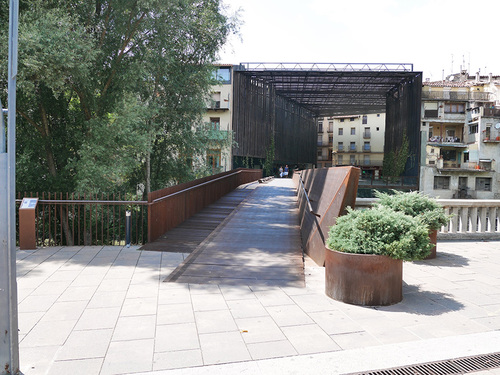 RCR-bridge.jpg