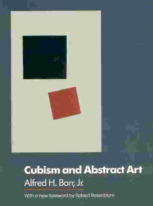 cubism%20and%20abstract%20arty.jpg