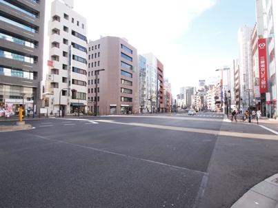 yotsuyanobosyP1014119.jpg