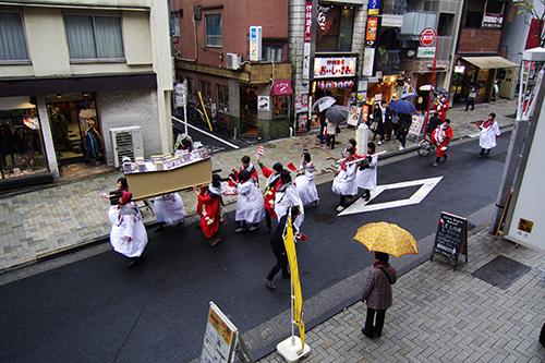 20141226_12.jpg