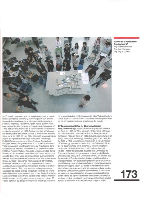 Revista%20Zona%20de%20proyecto_Page_3.jpg