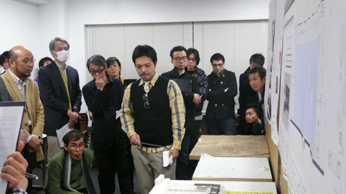 kawazoe.JPG