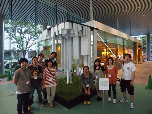 shinjyuku2012.jpg