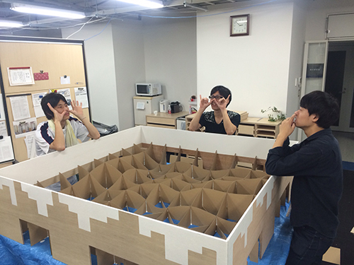 shinjyuku3.jpg